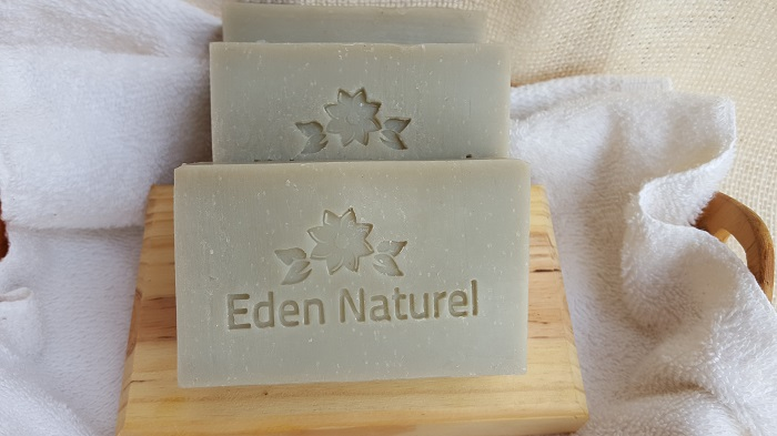 Bath and Body Natural Products : Eden Naturel