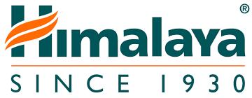 Himalaya set to revolutionize skin care with multifunctional Tumeric