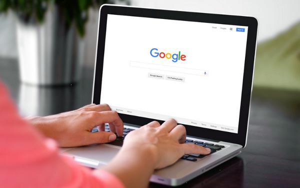Google's latest acquisition is Opiria?